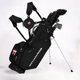 p-blk-golfbag_sm-01