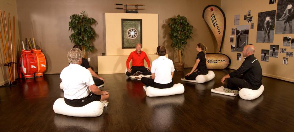Tathta-mental-training